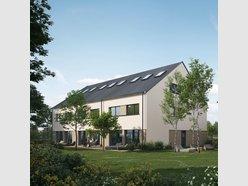 Maison à vendre 3 Chambres à Schuttrange - Réf. 6822843