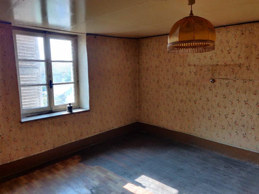 acheter maison 5 pièces 100 m² cattenom photo 4