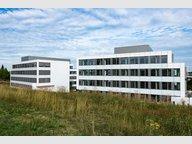 Bureau à louer à Leudelange - Réf. 6900667