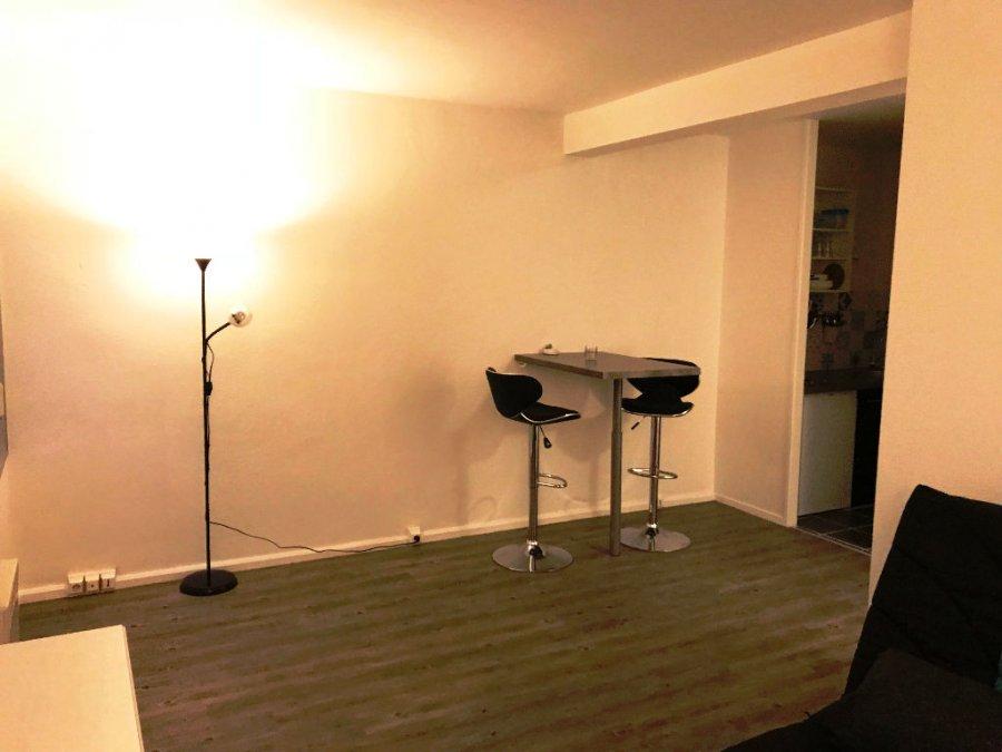 louer appartement 1 pièce 26.76 m² lille photo 2