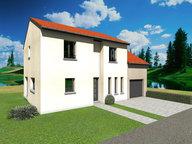 Maison à vendre F5 à Varize - Réf. 6405051