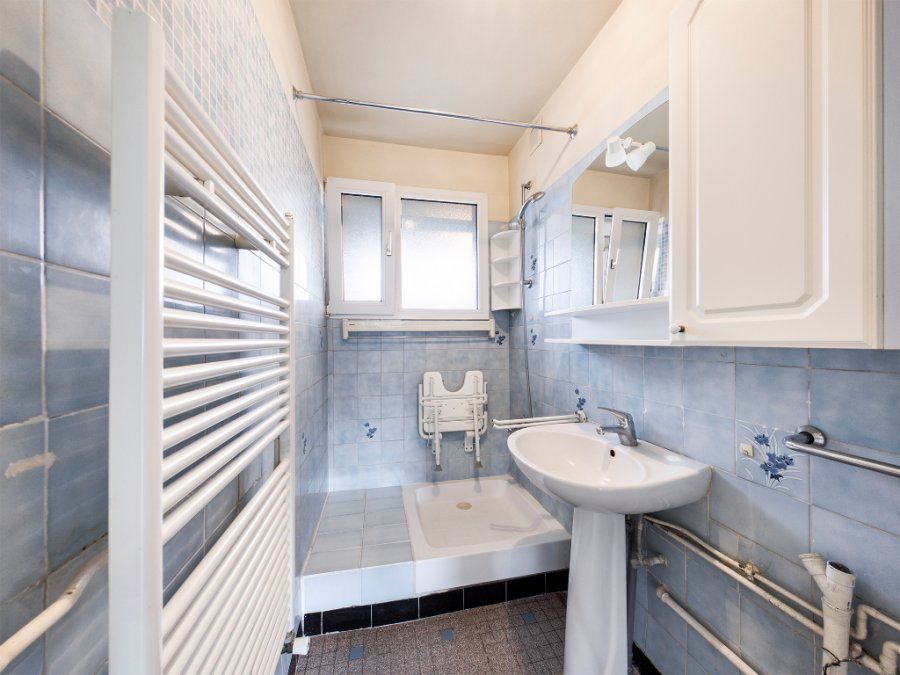 acheter appartement 4 pièces 71.25 m² hayange photo 4