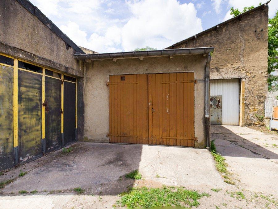 acheter appartement 4 pièces 71.25 m² hayange photo 6