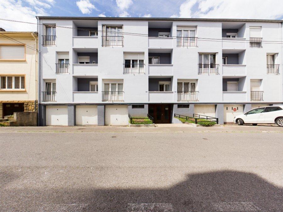 acheter appartement 4 pièces 71.25 m² hayange photo 1