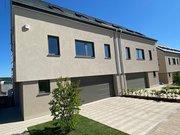 Doppelhaushälfte zur Miete 4 Zimmer in Mersch - Ref. 7191483