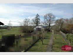 Maison mitoyenne à vendre 5 Chambres à Mondercange - Réf. 6273979