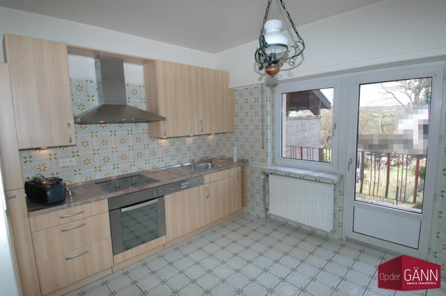 acheter maison mitoyenne 5 chambres 150 m² mondercange photo 5
