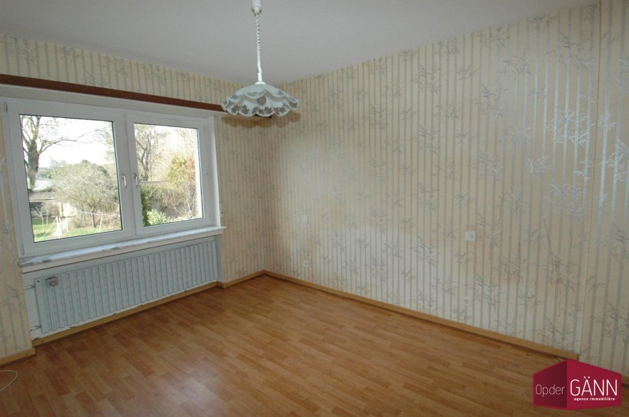 acheter maison mitoyenne 5 chambres 150 m² mondercange photo 7