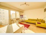 Apartment for rent 1 bedroom in Mondorf-Les-Bains - Ref. 7195579