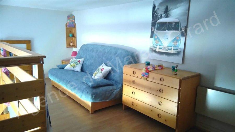 acheter appartement 2 pièces 39 m² bretignolles-sur-mer photo 6