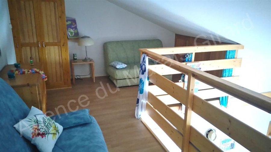acheter appartement 2 pièces 39 m² bretignolles-sur-mer photo 2