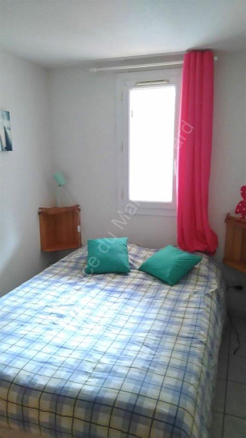 acheter appartement 2 pièces 39 m² bretignolles-sur-mer photo 4