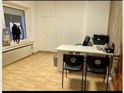 Bureau à louer à Pontpierre - Réf. 6675387