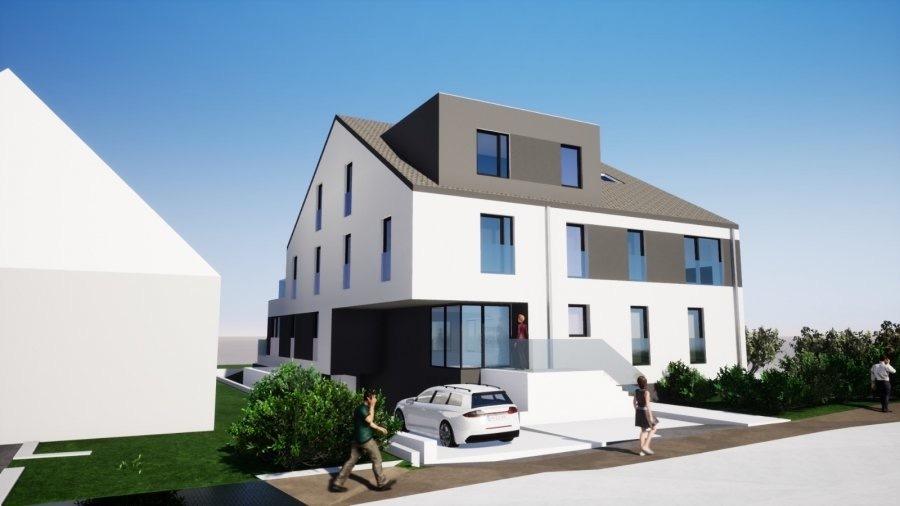 apartment for buy 3 bedrooms 120 m² heisdorf photo 1