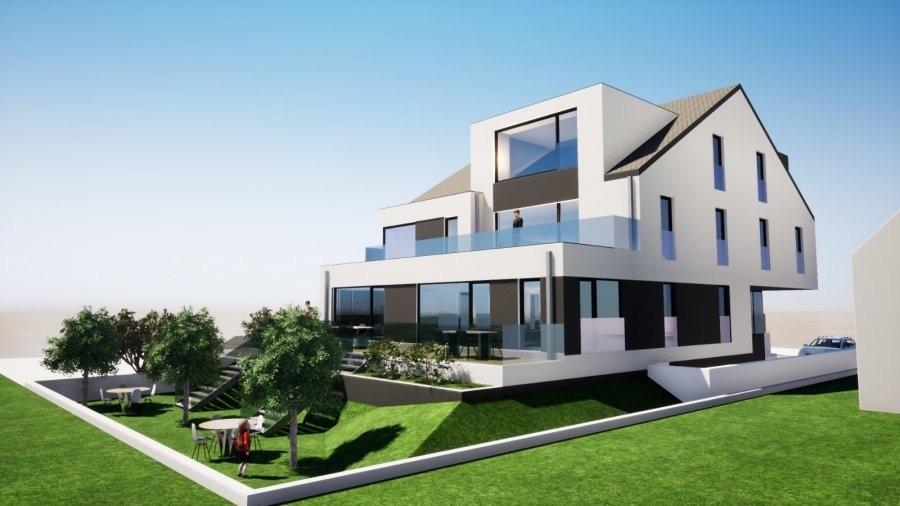 apartment for buy 3 bedrooms 120 m² heisdorf photo 4