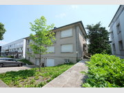 Semi-detached house for rent 4 bedrooms in Bertrange - Ref. 7265211