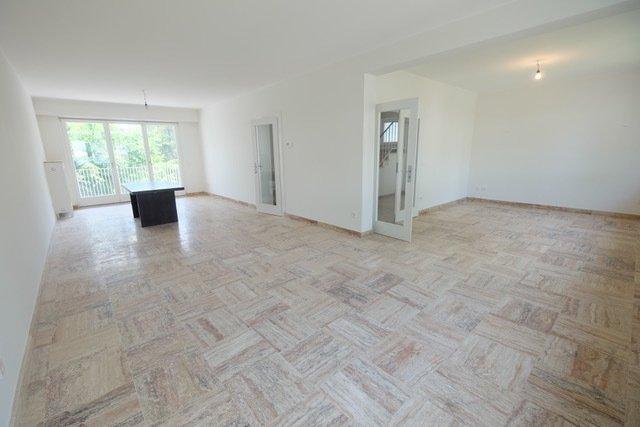 Maison jumelée à louer 4 chambres à Bertrange
