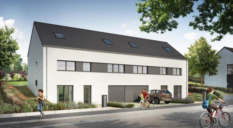 acheter maison individuelle 5 chambres 168 m² roodt (redange) photo 5