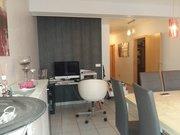 Appartement à vendre 2 Chambres à Esch-sur-Alzette - Réf. 5049531