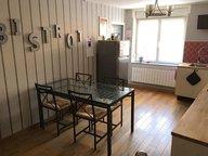 Maison à vendre à Saizerais - Réf. 5188795