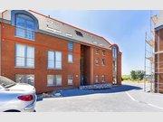 Appartement à vendre 3 Chambres à Amay - Réf. 6307003