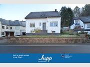 Haus zum Kauf 5 Zimmer in Densborn - Ref. 6634683