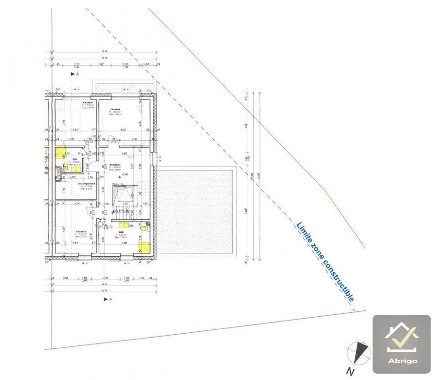 acheter maison individuelle 5 chambres 225 m² hollenfels photo 3