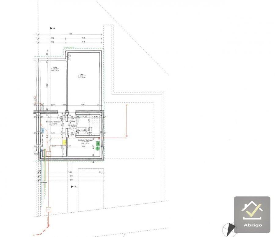 acheter maison individuelle 5 chambres 225 m² hollenfels photo 7