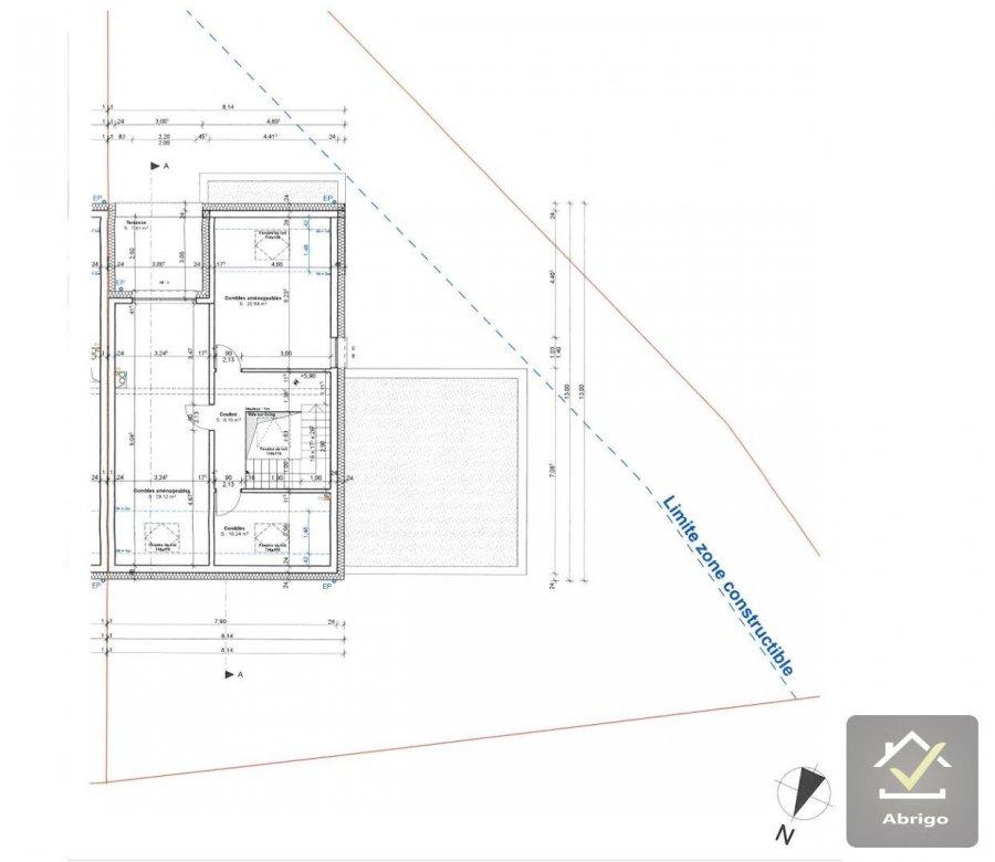 acheter maison individuelle 5 chambres 225 m² hollenfels photo 5