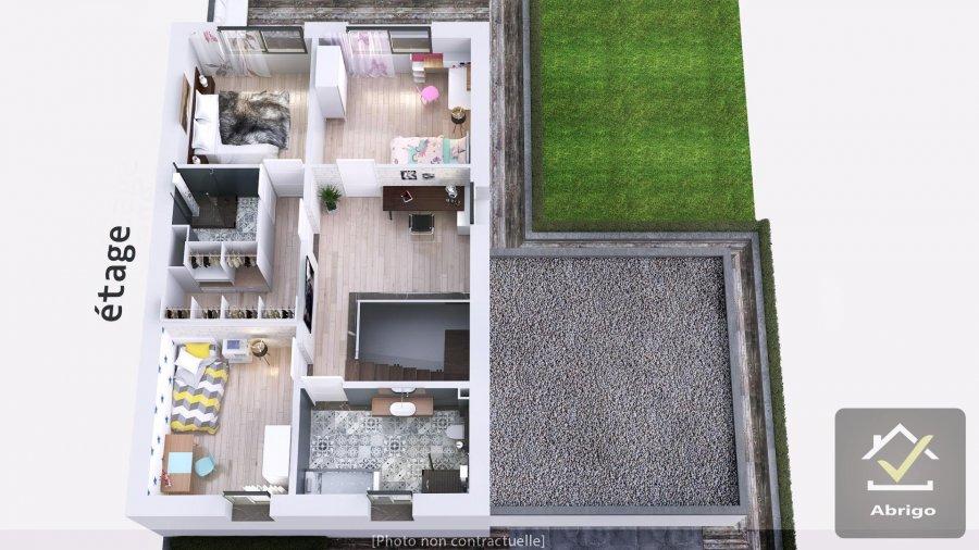 acheter maison individuelle 5 chambres 225 m² hollenfels photo 4