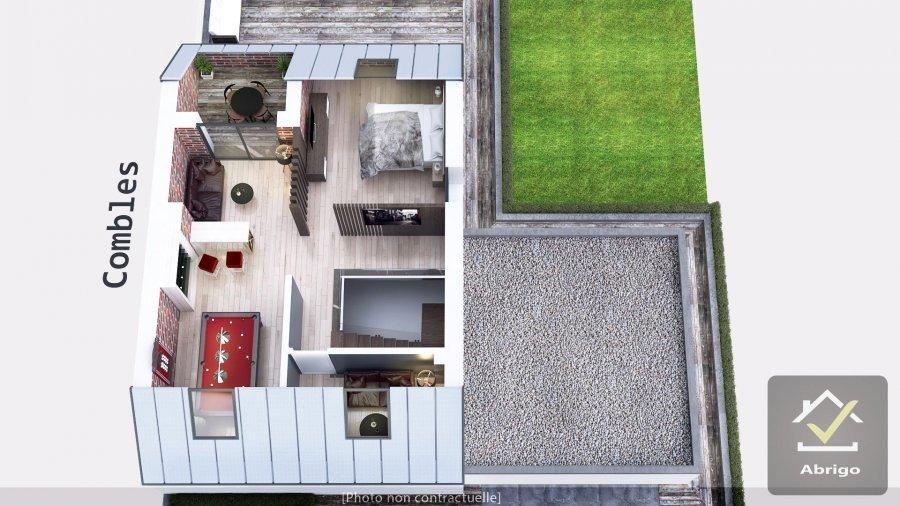 acheter maison individuelle 5 chambres 225 m² hollenfels photo 6