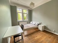 Bedroom for rent 1 bedroom in Differdange - Ref. 7171259