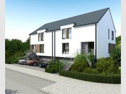 Maison jumelée à vendre 3 Chambres à Dudelange - Réf. 4824251