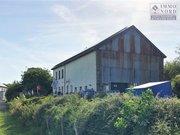 Maison individuelle à vendre 4 Chambres à Lieler - Réf. 6401211