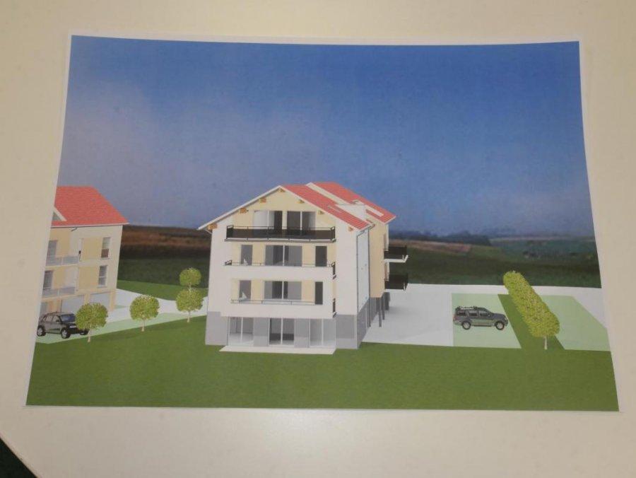 acheter appartement 3 pièces 71 m² verny photo 2