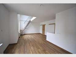 Appartement à vendre F3 à Roncourt - Réf. 6474939