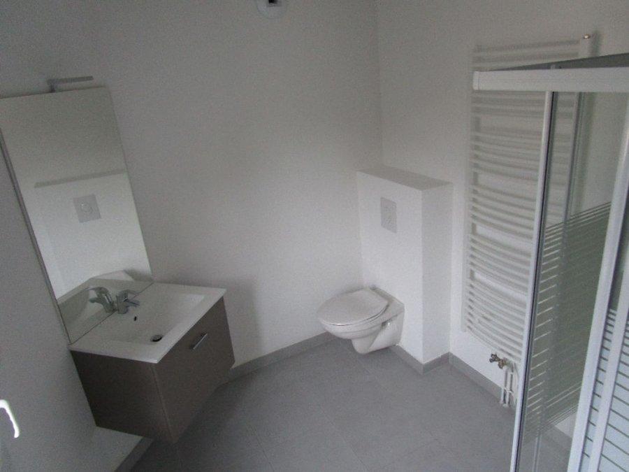 louer appartement 1 pièce 25.92 m² metz photo 4