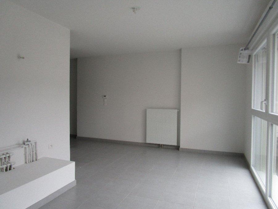 louer appartement 1 pièce 25.92 m² metz photo 1