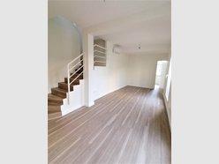 Wohnung zur Miete 1 Zimmer in Luxembourg-Centre ville - Ref. 6618299
