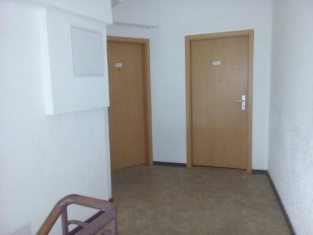 acheter immeuble de rapport 12 pièces 375.67 m² neunkirchen photo 3