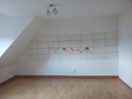 acheter immeuble de rapport 12 pièces 375.67 m² neunkirchen photo 5