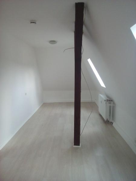 acheter immeuble de rapport 12 pièces 375.67 m² neunkirchen photo 6