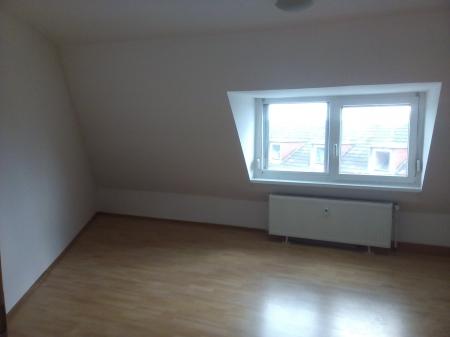 acheter immeuble de rapport 12 pièces 375.67 m² neunkirchen photo 4