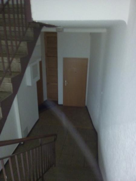 acheter immeuble de rapport 12 pièces 375.67 m² neunkirchen photo 2