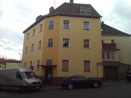 acheter immeuble de rapport 12 pièces 375.67 m² neunkirchen photo 1