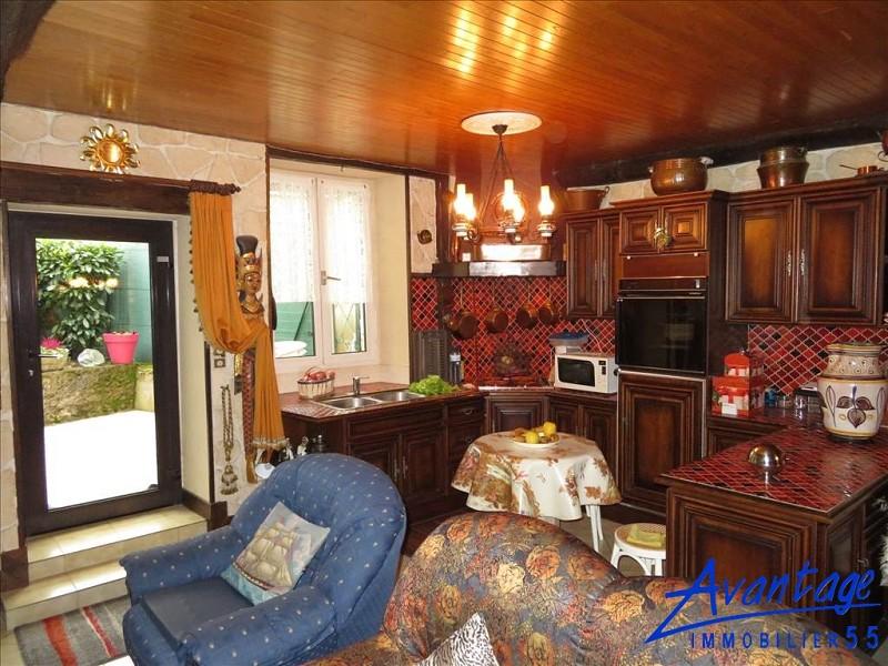 acheter maison 5 pièces 122 m² robert-espagne photo 3
