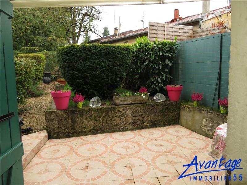 acheter maison 5 pièces 122 m² robert-espagne photo 1