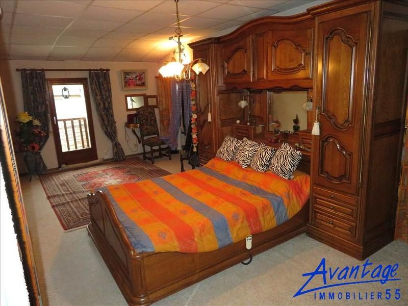 acheter maison 5 pièces 122 m² robert-espagne photo 5