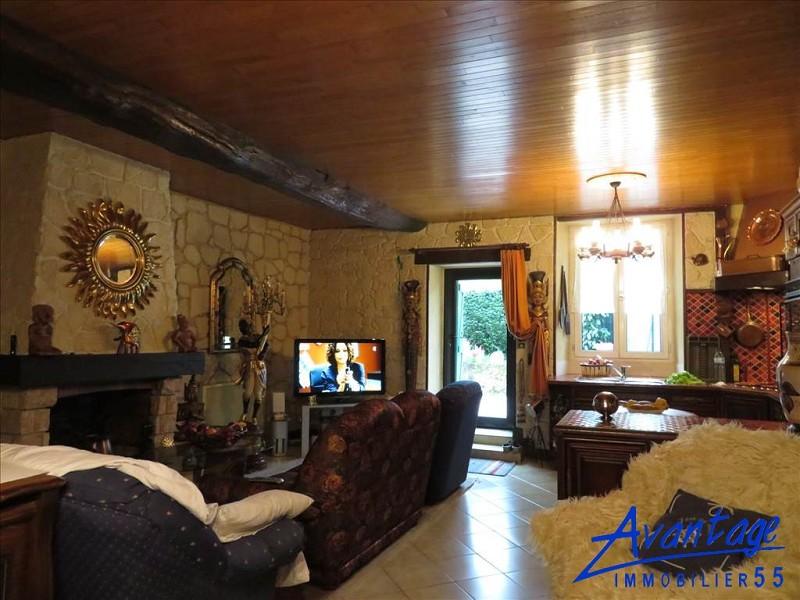 acheter maison 5 pièces 122 m² robert-espagne photo 2