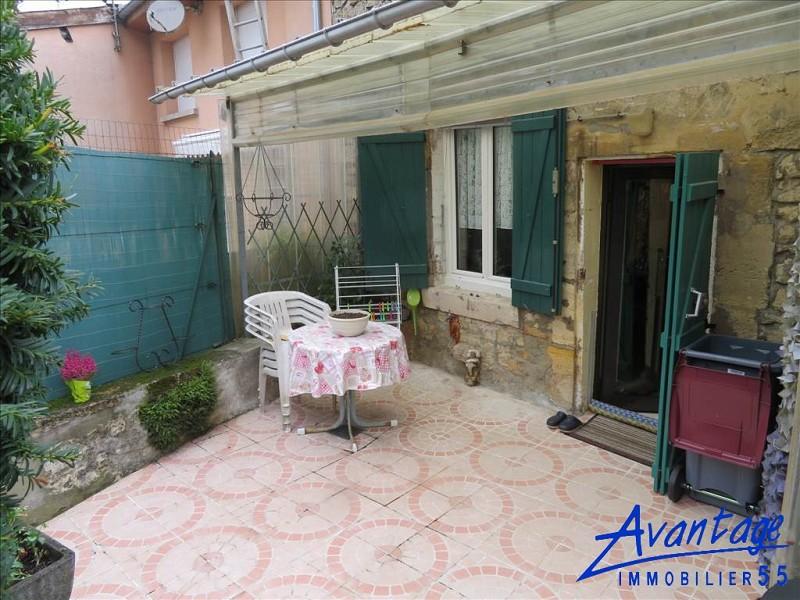 acheter maison 5 pièces 122 m² robert-espagne photo 7